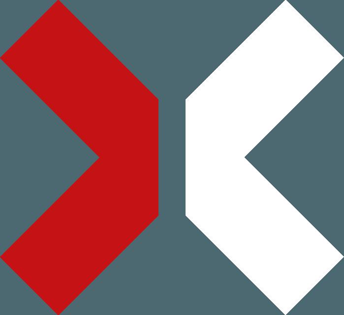 ZoneFit | X