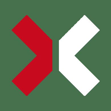 Zone.Fit Logo