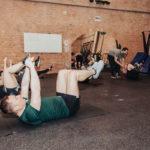 Bauchtraining im CrossFit: Sixpack vs. starker Rumpf