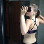 Jules Vogel: Warum ich aufgehört habe meine Kalorien und Makros zu tracken