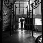 Richtiges Aufwärmen fürs Functional Fitness Training