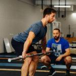 4 Wochen CrossFit im Arch – Devin's erstes Fazit