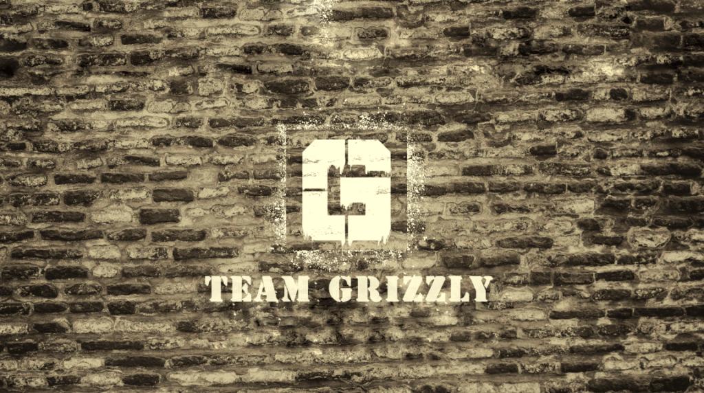 strength workshop team grizzly hans schuster