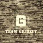 Strength Workshop mit Hans Schuster von Team Grizzly