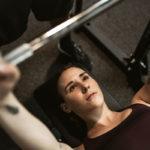 Jules Vogel 12 Wochen Zone.Fit Challenge: Ihre Ergebnisse