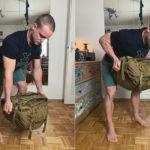 Die 6 besten Fitnessübungen für zu Hause – Oberkörpertraining ohne Geräte