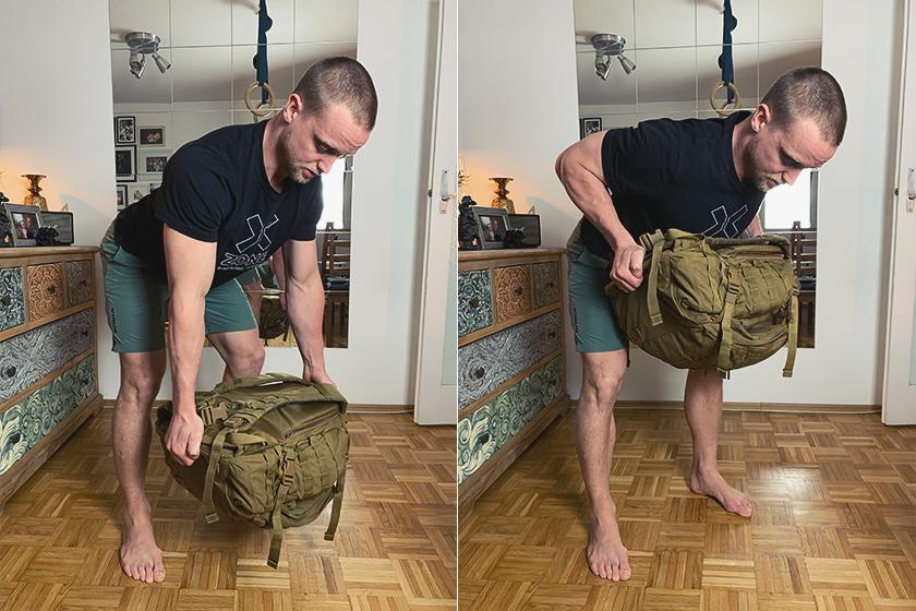 Zone.fit | Die 6 besten Fitnessübungen für zu Hause – Oberkörpertraining ohne Geräte