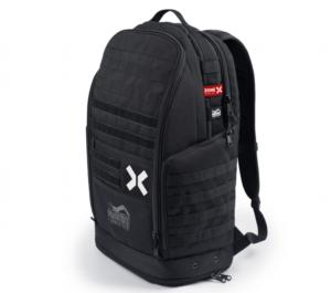 phantom rucksack zone goodie pack