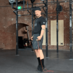 Howto: Double Unders lernen