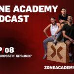 Ist CrossFit gesund? Vorurteile und Argumente in der Analyse