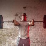Prinzip der Periodisierung und Zyklisierung im CrossFit | Teil 6