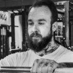 Jeden MO und DO: Strength Coaching by Hans Schuster