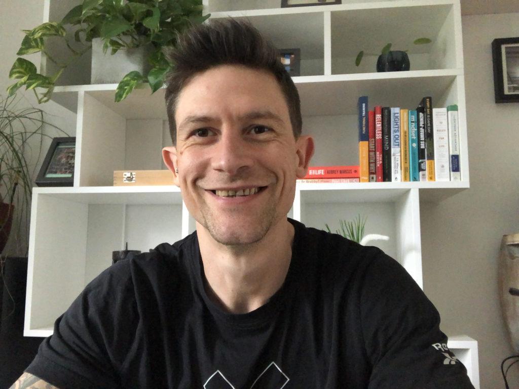 marc online coaching