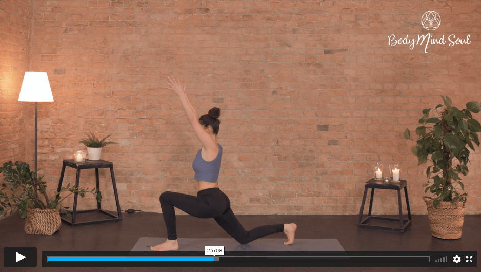 yoga online kurs kostenlos
