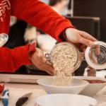 Ernährung im Winter – Tipps für das Immunsystem