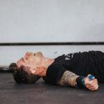 Die CrossFit Games Saison 2021