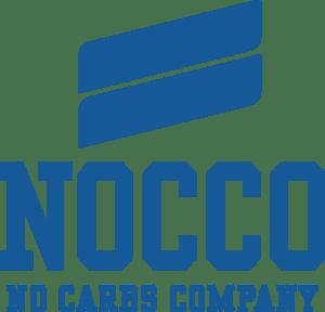 nocco logo