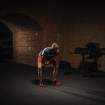 Howto: Kettlebell Swings richtig ausführen – inkl. Kettlebell Trainingsplan